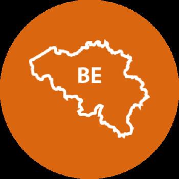 Produit belge